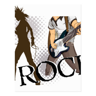 rock2.jpg postcard