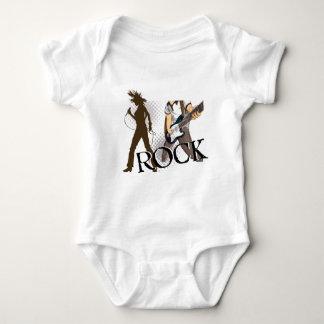 rock2.jpg tees