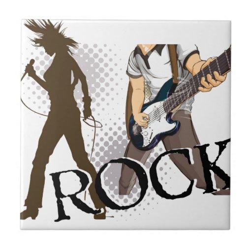 rock2.jpg tiles