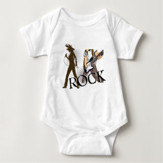 rock2.jpg tshirt