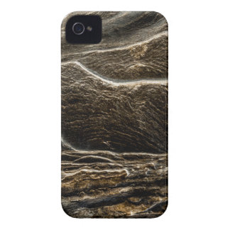 Rock abstract. Case-Mate iPhone 4 cases