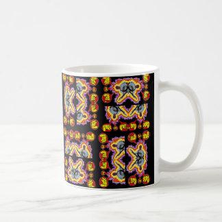 Rock and Roll... do it! Coffee Mug