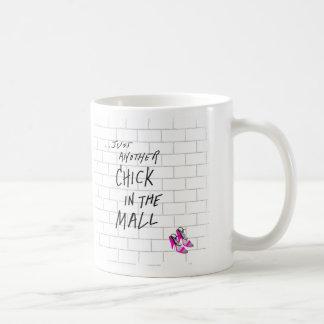 Rock and Shop Mug
