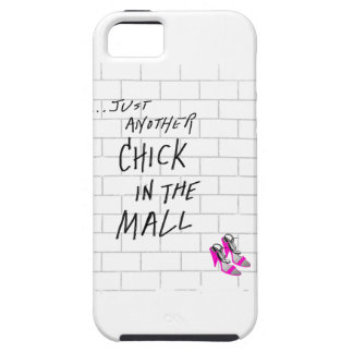 Rock and Shop Phone Case iPhone 5 Cases
