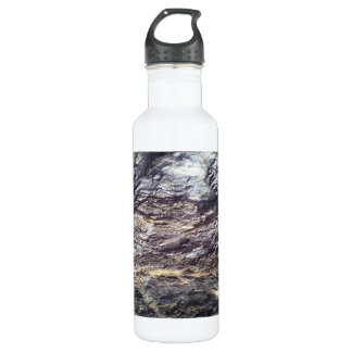 Rock and Stone 710 Ml Water Bottle