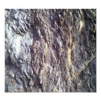 Rock and Stone Photo Art