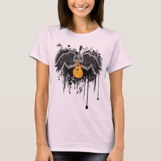 ROCK ANGEL T-Shirt