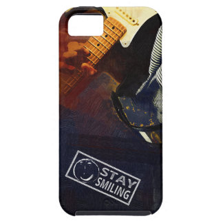 Rock Band Phone Case