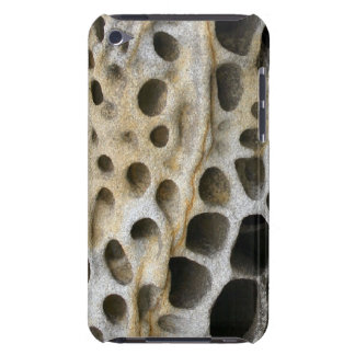 ROCK BARELY THERE iPod CASE
