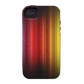 Rock Candy Raspberry iPhone Case Vibe iPhone 4 Cases