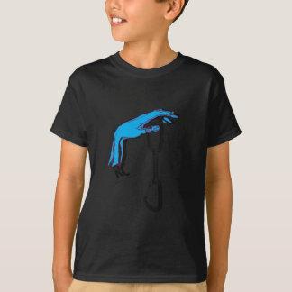 Rock Chicks Designs: The Climber Gal's Gear Tshirt