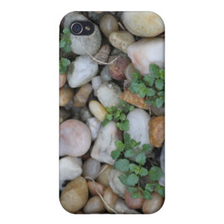 Rock Collection Iphone 4 Case