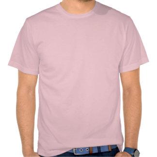 Rock Concert Tshirt