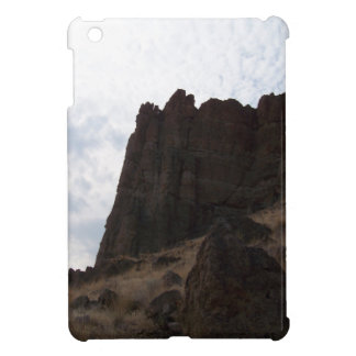 Rock Formation iPad Mini Case