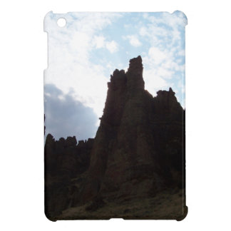 Rock Formation iPad Mini Covers
