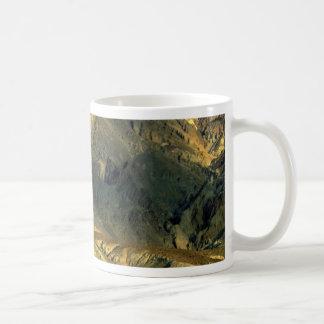 Rock formation mugs