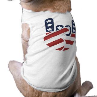 Rock Hand USA Shirt