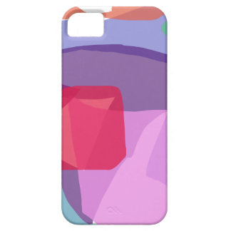 Rock iPhone 5 Covers
