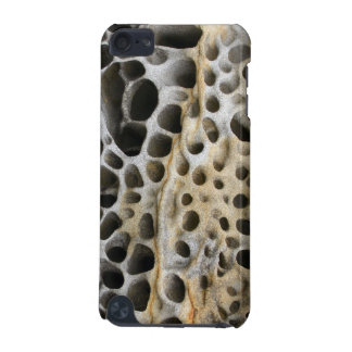 ROCK iPod TOUCH (5TH GENERATION) COVERS