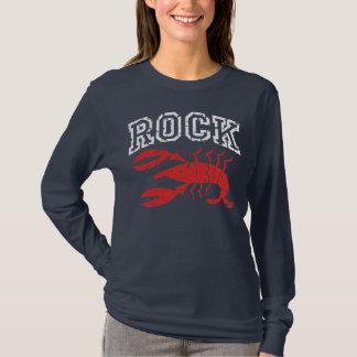 Rock Lobster T-Shirt