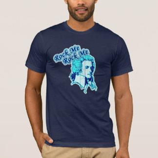 Rock Me Amadeus T-Shirt
