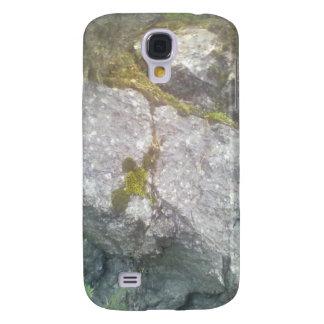 Rock Mountain Galaxy S4 Case
