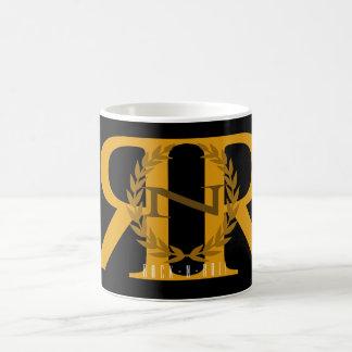 Rock -n- Roll Coffe Mug