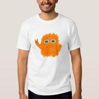 Rock N Roll Monster Shirts