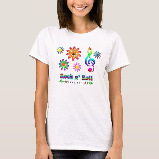 Rock n' Roll T-Shirt