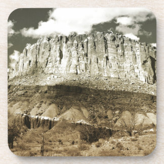 Rock of My Life Coasters (set of 6)