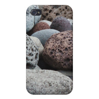 Rock on! iPhone 4/4S covers