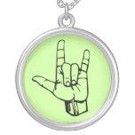 Rock On! Jewelry