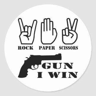 firearms greeting cards likewise Promoters as well Roshambonanza Art Live Music Interactive Handson Activities Oakland as well 488992472011972431 additionally APK RPS Wars Rock Paper Scissors Windows Phone. on how to win rock paper scissors