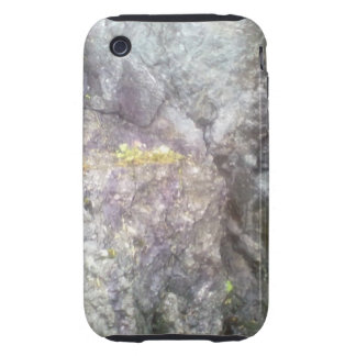 Rock Phone 3G/3GS Case-Mate Tough iPhone 3 Tough Case