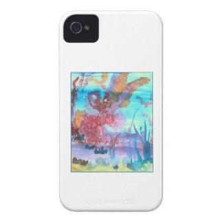 Rock Pool. Case-Mate iPhone 4 Case