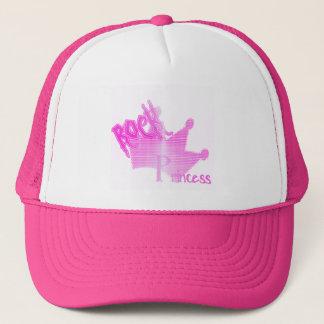 Rock Princess - Hat