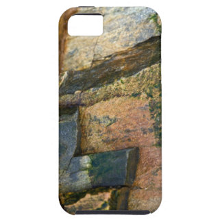 Rock Solid Case For The iPhone 5