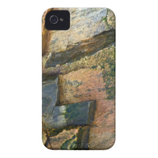 Rock Solid Case-Mate iPhone 4 Case