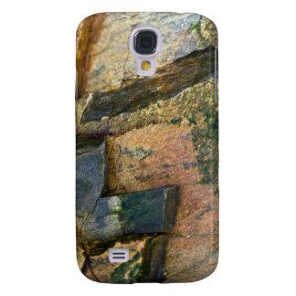 Rock Solid Galaxy S4 Case