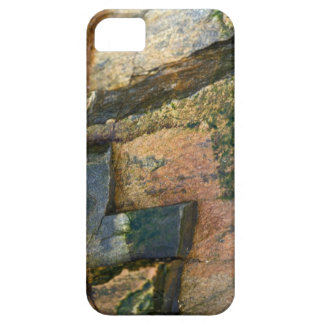Rock Solid iPhone 5 Cover