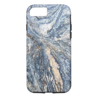 Rock solid iPhone 7 case
