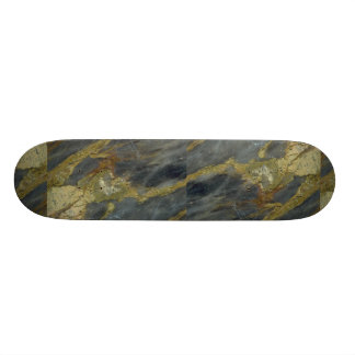 Rock Solid Land and sea Skateboard