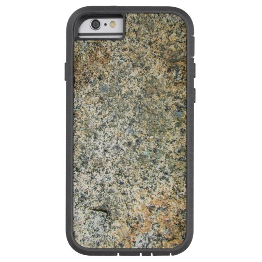 Rock Solid Tough Xtreme iPhone 6 Case