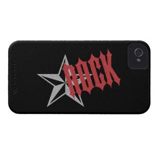 Rock Star Case-Mate iPhone 4 Case