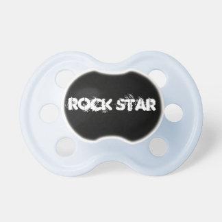 Rock Star Dummy