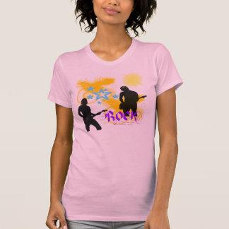 Rock Star Fantasy Tee Shirt