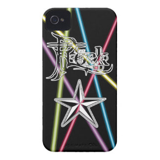 Rock Star Lasers iPhone4/4S Cases iPhone 4 Case-Mate Cases