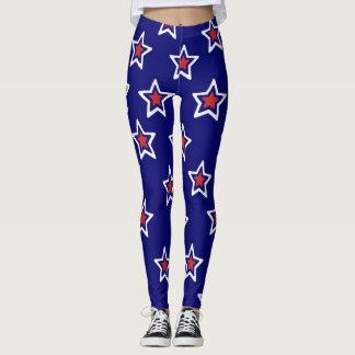 rock star leggings