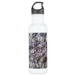 Rock & Stone 710 Ml Water Bottle