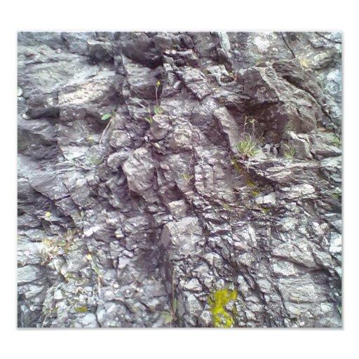 Rock & Stone Photo Art